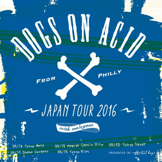 dogs-on-acid-japan-tour-2016
